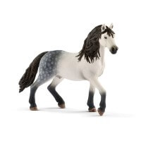 Schleich Andalusian Stallion 2017 Toy