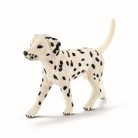 Schleich Dalmatian Male 2016 Toy