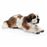 Schleich St. Bernard Female Toy