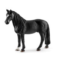 Schleich Tennessee Walker Gelding 2017 Toy