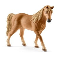 Schleich Tennessee Walker Mare 2017 Toy