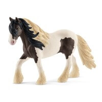 Schleich Tinker Stallion 2017 Toy