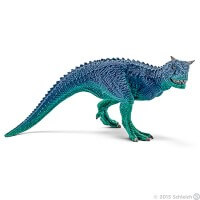 Schleich Carnotaurus Small Toy
