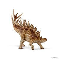 Schleich Kentrosaurus 2017 Toy