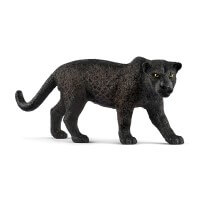 Schleich Black Panther 2017 Toy