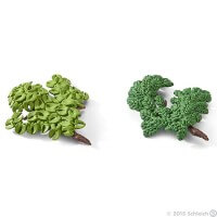 Schleich Branches Toy