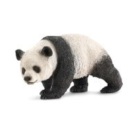 Schleich Giant Panda Female Toy