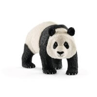 Schleich Giant Panda Male Toy