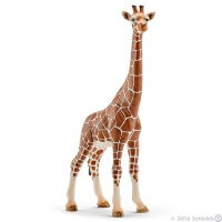 Schleich Giraffe Female 2016 Toy